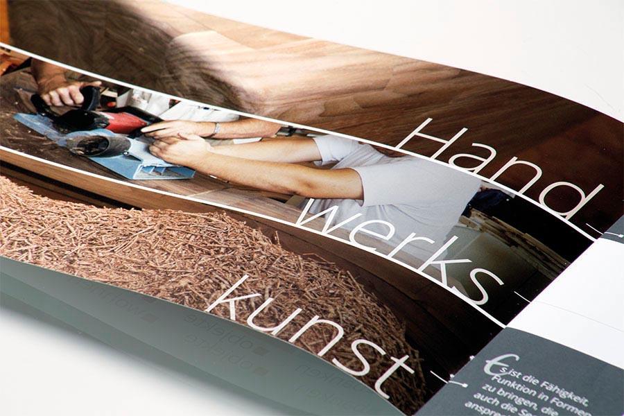 Imagefolder Werbeagentur Linz 6