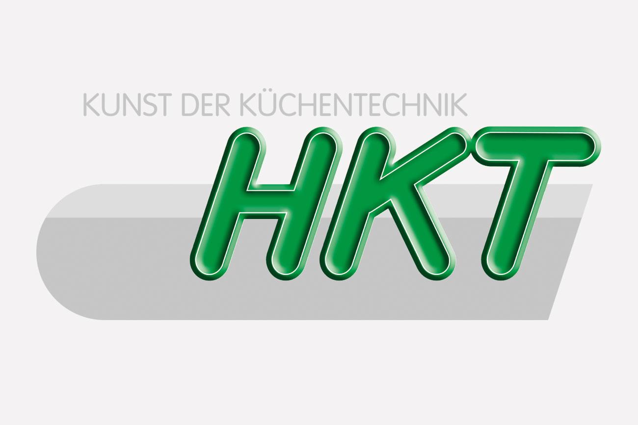 HKT Logo
